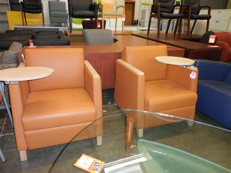 cheap couches san diego san diego used office furniture cheap used office