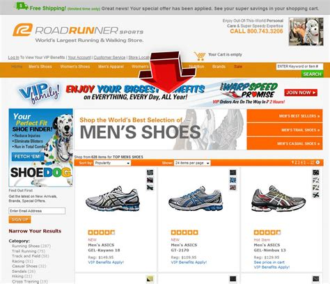 sports shoes direct discount code sports shoes coupon code 28 images sports shoes direct