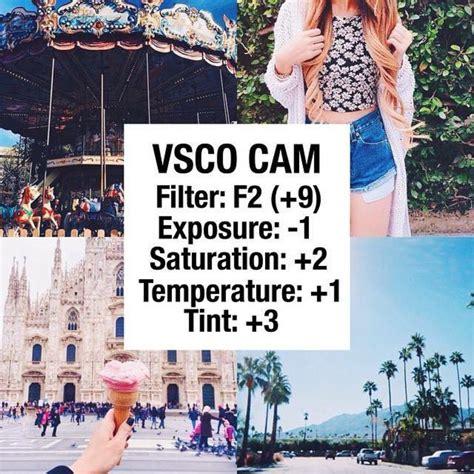 blogger vsco filters 8 hacks for your vsco photos
