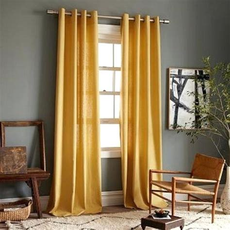 best color curtains for white walls curtains for blue gray walls curtains for dark grey walls