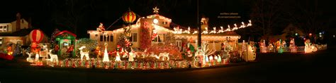 christmas lights in cherry hill matthew johnson