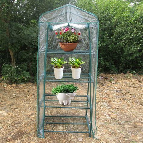 serra da giardino usata serre da giardino usate surprising per orto fai da te