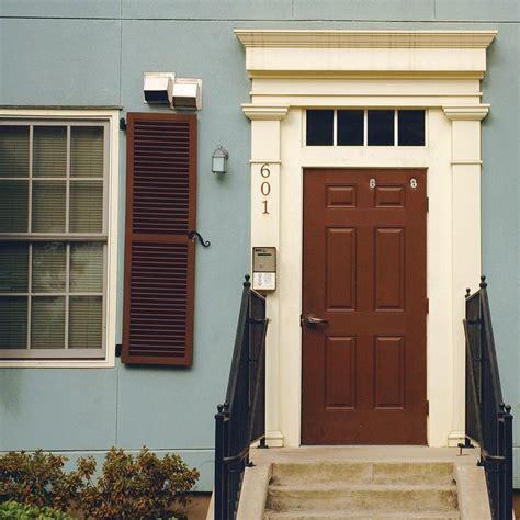 120 best fabulous paint colors for front doors images on
