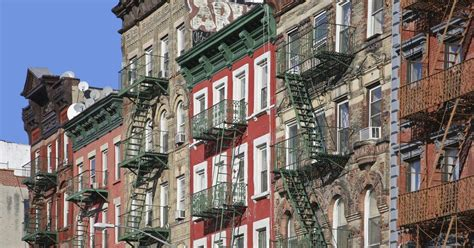 airbnb zip code airbnb takes up 1 in 5 vacancies in popular nyc zip codes