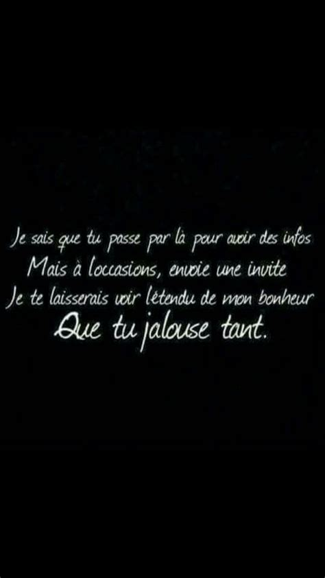 la jalousie en amitié 220 ber 1 000 ideen zu la jalousie auf zitate
