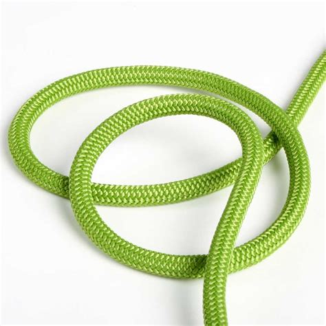 6mm Cord - 6mm cord accessories edelweiss ropes