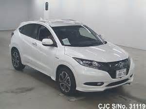 Used Cars Ni Japan Japanese Used Cars Vehicles Exporter Car Junction Autos Post