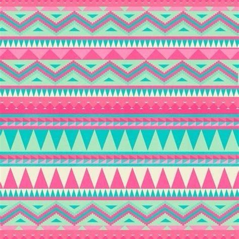 tribal pattern quotes cute background chevron backgrounds pinterest