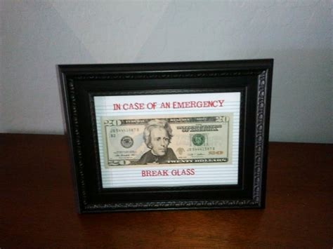 Creative Mba Graduation Gifts by 151 Best Gift Of Money Images On Gift Ideas