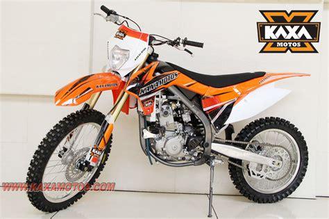 250cc motocross bikes china motocross 250cc buy china motocross 250cc china
