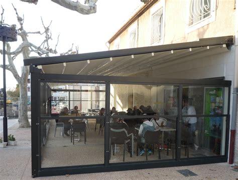 paravent terrasse installation d un v 233 lum et paravents pour terrasse de caf 233