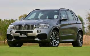bmw x5 40e m sport 2016 th wallpapers and hd images