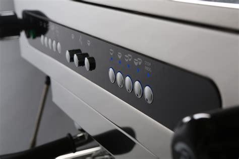 MCE ? The quality and the tradition of Italian espresso ? Macchine per caffè espresso