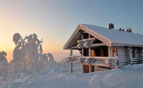 einsame hütte im schnee mieten weihnachten auf der h 252 tte weihnachten und silvester