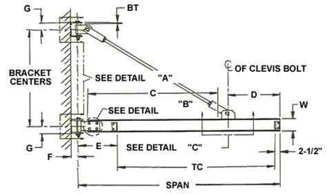 wall mounted drafting l cranes wall bracket jib crane jib cranes