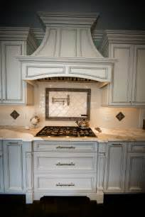 Kitchen Hood Design kitchen hoods design line kitchens in sea girt nj