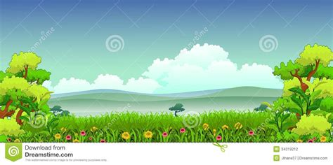 Castle Plans by Beauty Nature Background Stock Photography Image 34319212