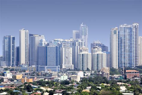 of manila manila the capital of philippines visit all the world