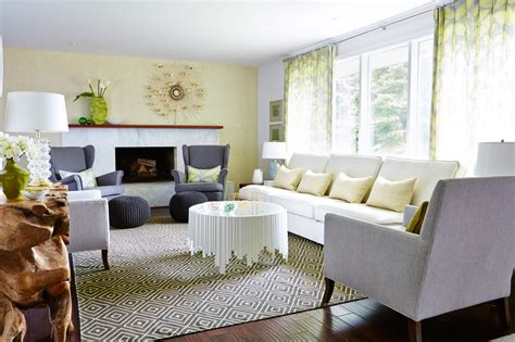 sarah richardson living rooms photos sarah richardson hgtv