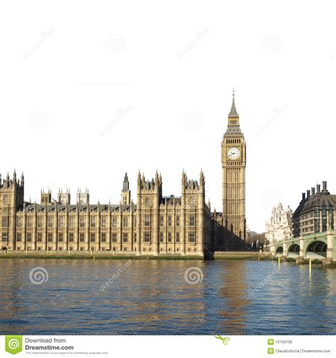 house of parliament london england places and spaces houses of parliament london stock photo image 10100130