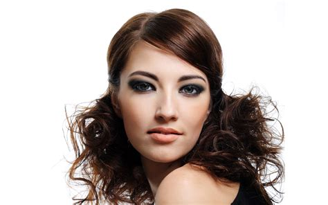 hair style female women hair styles wallpapers hd wallpapers 83915