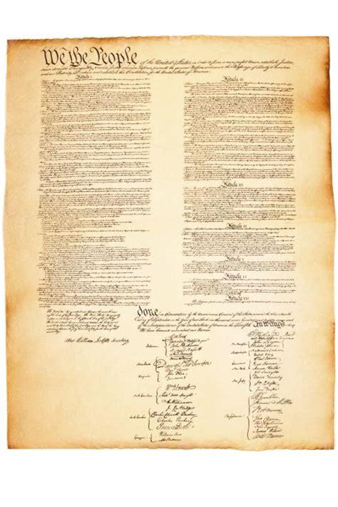 cite   constitution   format