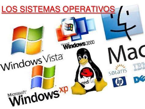 que es layout operativo que es un sistema operativo