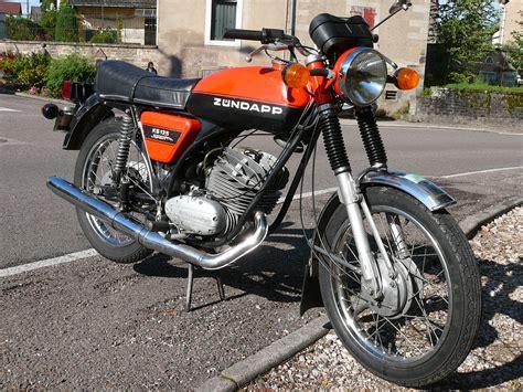 125ccm Motorrad Typen by File Z 252 Ndapp Ks 125 Jpg