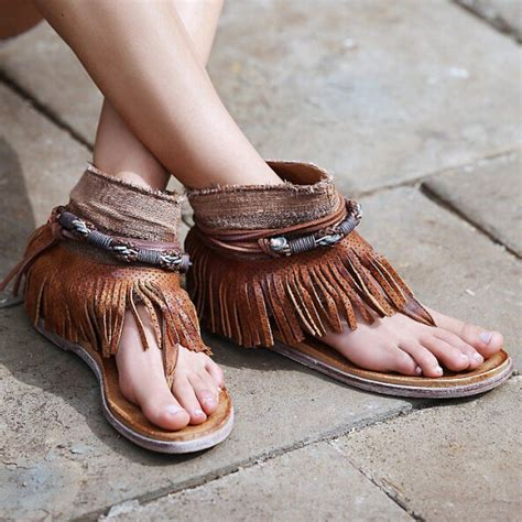 cheap flat sandals get cheap flat strappy shoes aliexpress