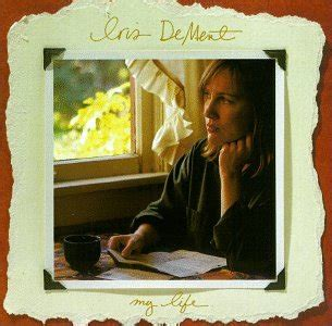 iris dement fifty of room iris dement lyrics lyricspond