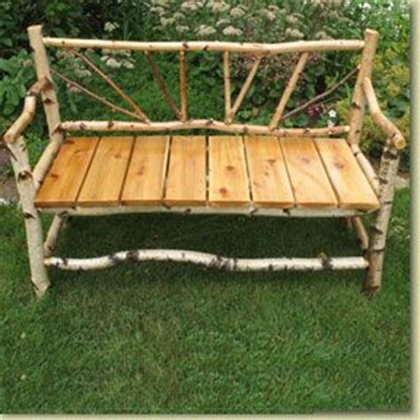 unique garden benches unique garden benches google search building pinterest