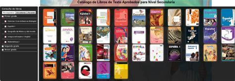 libro de coahuila 1 secundaria secundaria sigoaprendiendo org