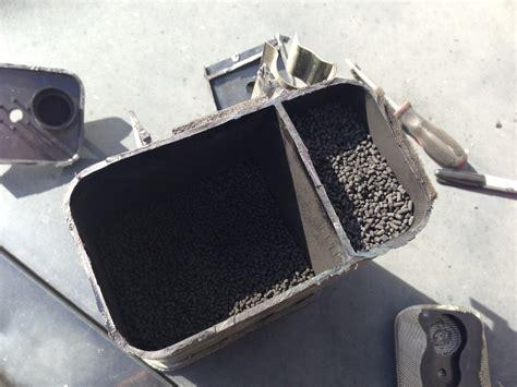 2002 hyundai elantra charcoal canister fuel fill problem diagnosis page 6 hyundai forum
