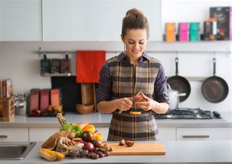 a dietitian s guide to cooking at home spa week daily
