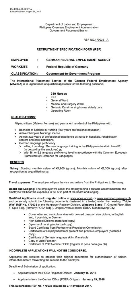 cover letter for internship in germany cover letter in german gallery cover letter sle