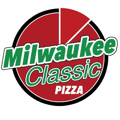 Milwaukee Address Lookup Milwaukee Classic Pizza In Milwaukee Wi Whitepages