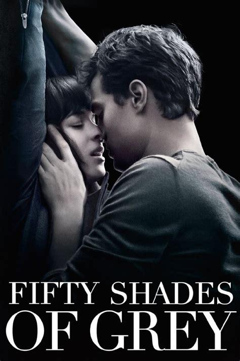 referensi film fifty shades of grey مشاهدة فيلم fifty shades of grey 2015 مترجم سينما فور اب