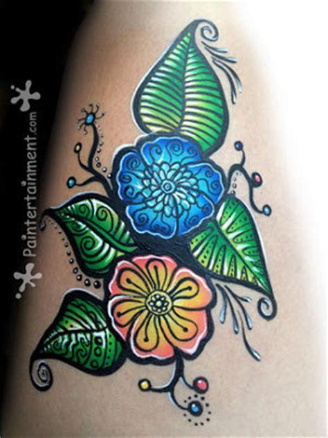 teach yourself henna tattoo paintertainment book inspiration quot teach yourself henna