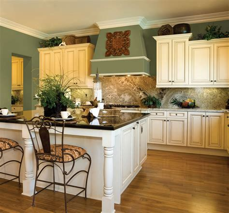Biscuit Kitchen by Light Cabinets Kitchen Bath Cabinets 4 Less