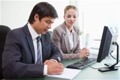 Purchasing Executive by Purchasing Managers Build Your Future Marketing Careers