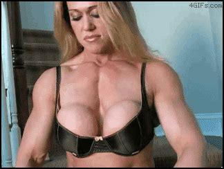 "mrw i typed ""boobs"" into google's new animated image"