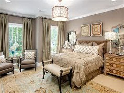 Romantic Master Bedroom Decorating Ideas perfect best paint colors for master bedroom with photo of