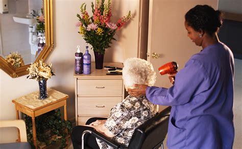 this is my home hair salon home salon ideas pinterest heritage house nursing and rehabilitation beauty care