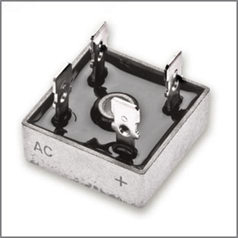 12v dc blocking diode rectifier block 12v dc