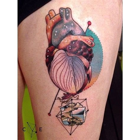 onion tattoo 22 best martinez images on blossoms
