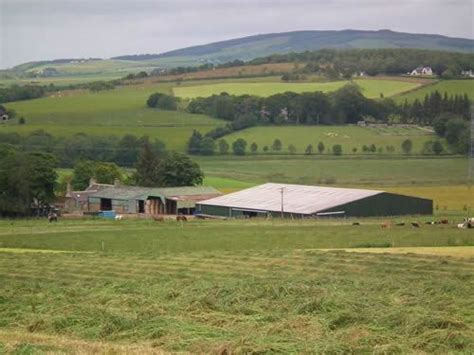 farms for sale uk small farm and former centre for sale farming uk news