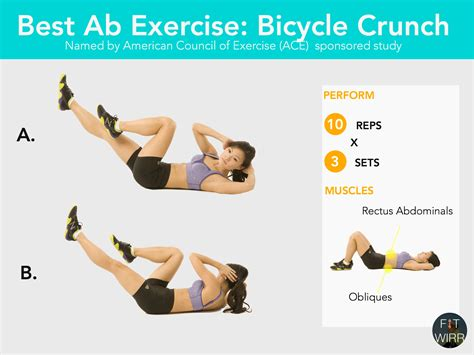 13 tummy toning ab exercises for lose your belly