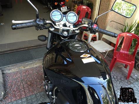 Honda Revo 2013 b 225 n honda cb400 revo 2013 hqcn biển số 9 n 250 t 2banh vn