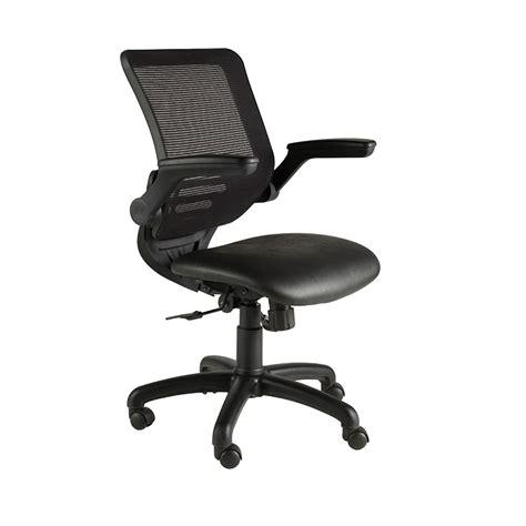 Noe Office Supply by Noe Seating Nottingham Office Equipment