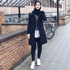 Kaos Muslimah Amira 1000 ideas about casual on